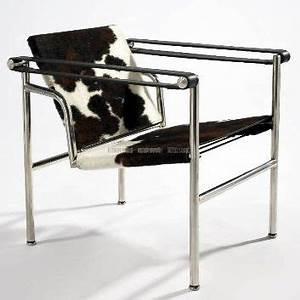 Lc1 Le Corbusier : pinterest the world s catalog of ideas ~ Sanjose-hotels-ca.com Haus und Dekorationen