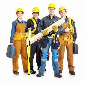 Construction & Building Online Health and Safety Training ...