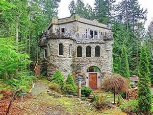 fresh castle style houses frontdoor homes that strike my fancy