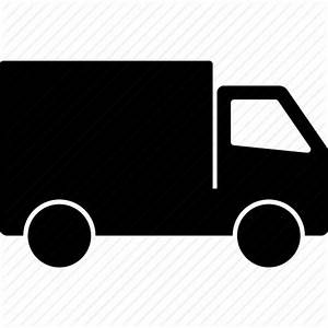 Deliver, delivery, logistics, shipment, shipping ...