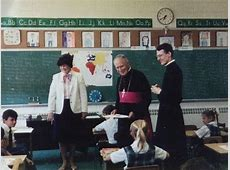 SSPX Schools District of the USA