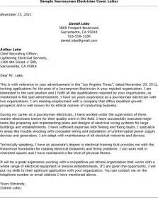 resume exle 44 journeyman electrician resume template