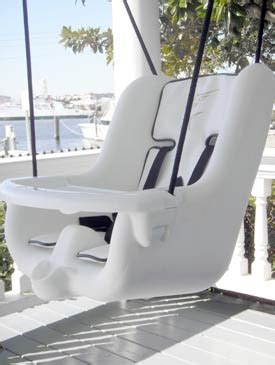 Baby Boat Seat by Searock 174 Marine Grade Baby Seats For Boat And Home