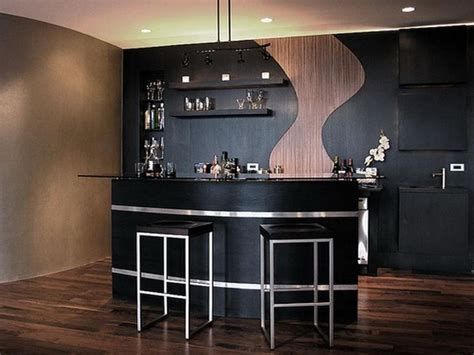 Home Design For Small Homes by 35 Best Home Bar Design Ideas Home Bars