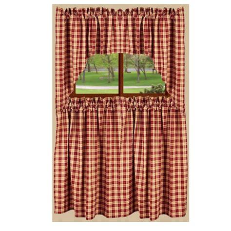grohe feel kitchen faucet plaid kitchen curtains valances kitchen gorgeouslmart