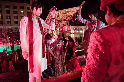 57 Best Indian Wedding Grand Entry Ideas Images On