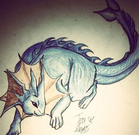 images  pokemon  pinterest drawings