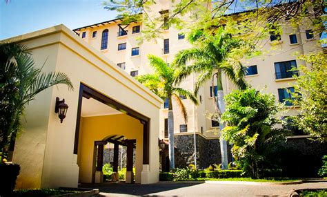 Rentals In My Area by Malinche 4 22b And Golf View My Guanacaste Vacation