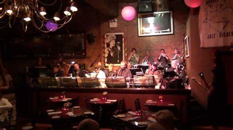 Garage Restaurant Nyc by Garage Restaurant Caf 233 New York
