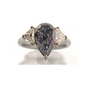 custom wedding ring fancy color diamonds seren ltd