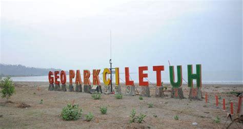 tempat wisata  geopark ciletuh sukabumi  hits