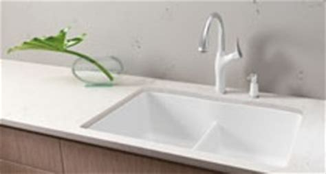 Kitchen Sinks, Faucets and more in Canada   BLANCO