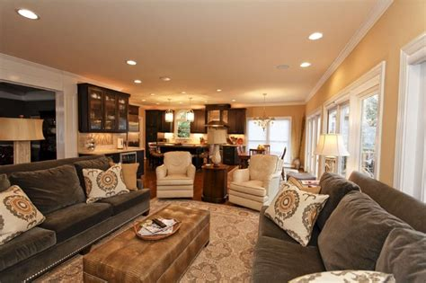gold room ideas grey and gold living room remodel and new furnishings 4877