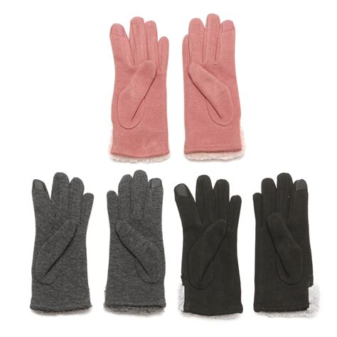 winter gloves for smartphones winter gloves touch screen warm gloves outdoor