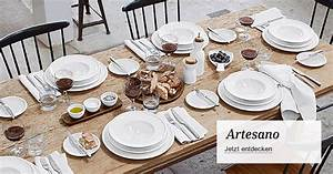 Villeroy Und Boch Alte Serien : villeroy boch geschirr ausgelaufene serien villeroy boch geschirr ausgelaufene serien table ~ Eleganceandgraceweddings.com Haus und Dekorationen