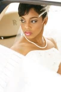 black hairstyles for weddings american hairstyles trends and ideas weddings hairstyles for black ideas