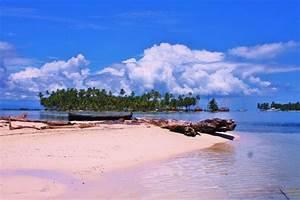 Toerisme in San Blas Islands 2018 Beoordelingen TripAdvisor