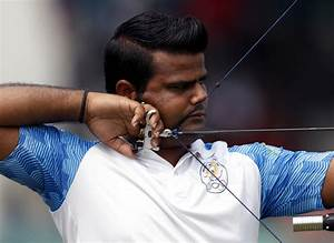 Silver for Indian men's, women's teams in Asiad compound ...