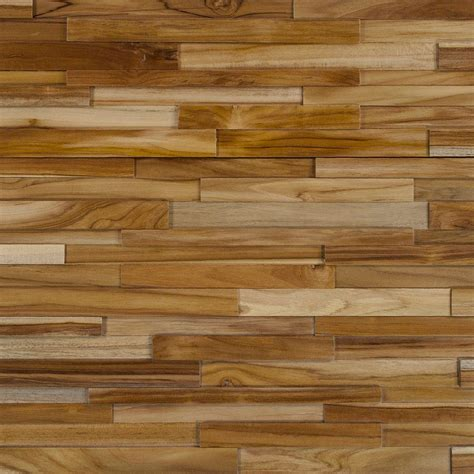 nuvelle deco strips cider 3 8 in x 7 3 4 in wide x 47 1