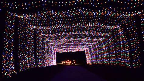 best 28 wickham park christmas lights space coast