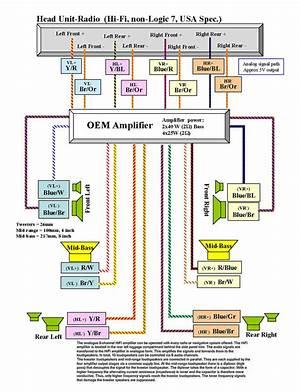 2018 Bmw X1 Wiring Diagram 3822 Julialik Es