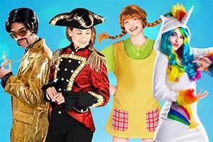 Karneval Trends 2017 : die kost mtrends zu karneval 2017 ~ Frokenaadalensverden.com Haus und Dekorationen