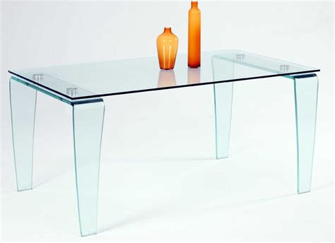 netted glass table l dining room table glass top all dining room sets glass top 3469