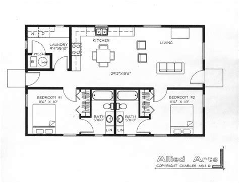 floor plan small house casita plan small house modern house plans 3056