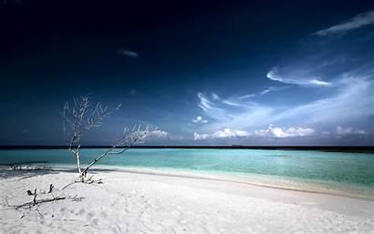 Beach Sand Pc Fullscreen Walldiskpaper Backgrounds Wallpapers