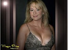 Megyn Price Nude Megyn Price Hot Photos