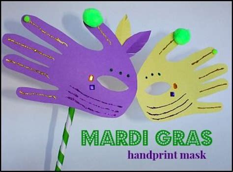 1000 images about mardi gras crafts amp ideas for on 669 | 90c7940433c6ce9e379ce8b330accd50