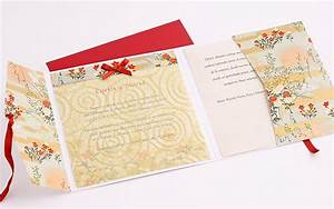 17 best images about invitaion card on pinterest With wedding invitation free japanese