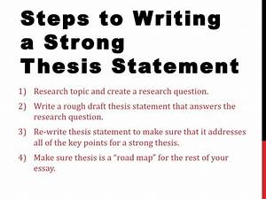 How To Write A Rough Draft Essay doing my homework on time pay for python homework words in creative writing