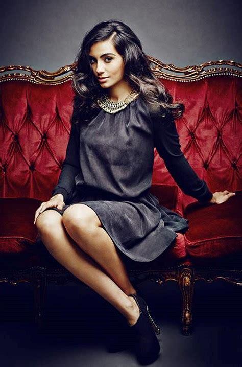 Hottest Woman 53115 Aiysha Hart Atlantis King Of