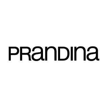 Prandina Illuminazione Prandina Light Gallery