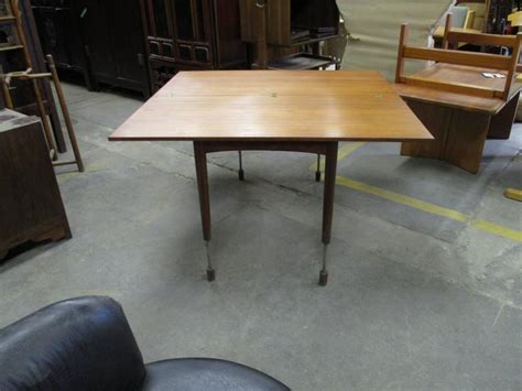 coffee table converts to dining table hans olsen coffee table converts to dining table for sale
