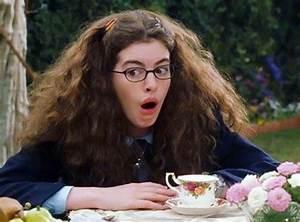 Soin Cheveux Bouclés Maison : r duire le volume des cheveux boucl s pais qui gonflent comment les ma triser ~ Melissatoandfro.com Idées de Décoration