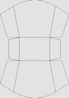 printable glasses template black  white sunglass