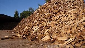 Bois De Chauffage Bordeaux : bois de chauffage limoges en haute vienne 87 ~ Dailycaller-alerts.com Idées de Décoration