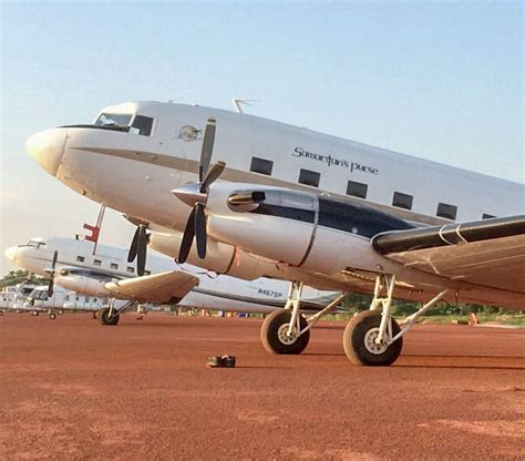 Turbine Dc 3 For Sale Related Keywords