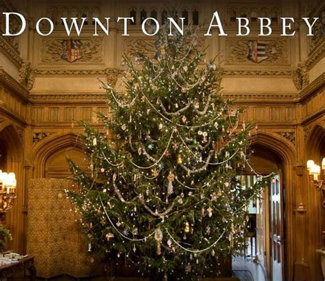 downton abbey downton abbey  christmas special fan forum