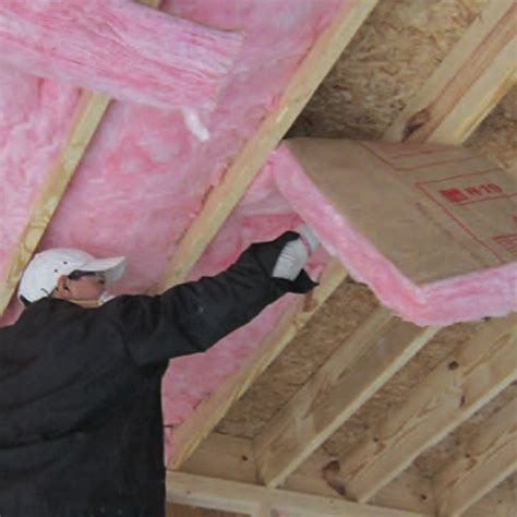 Savings Project: Insulate and Air Seal Floors Over