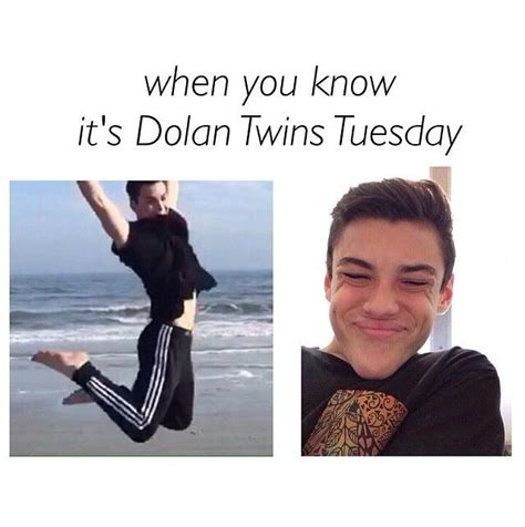 Dolan Twins Memes - 101 best images about dolan twins on pinterest funny funny moments and instagram