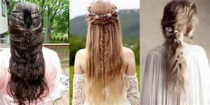 Peinados Medievales: Inspírate con IDEAS diferentes Los Peinados