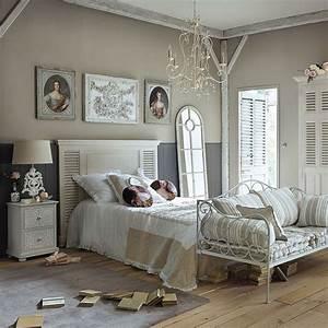 Penderie Maison Du Monde : meubles et d coration de style romantique et cosy ~ Teatrodelosmanantiales.com Idées de Décoration
