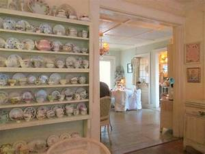 Top, 25, Ideas, About, Teacup, Display, On, Pinterest