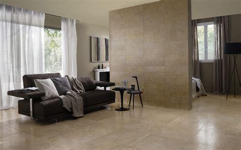 20 floors by usfloors products tile usfloors floors hardwood flooring sales