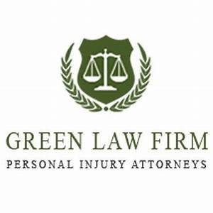 "Local Law Firm Launches Free ""Insurance Detective"" Program ..."