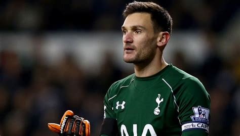 Top 10 Best Football Goalkeepers In The World 2018  World
