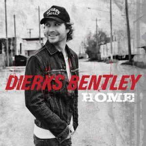 Dierks Bentley Home Album Review  Rolling Stone. Email Client For Windows Plumber Santa Monica. Auto Insurance Rate Quote Shettles Method Boy. Dentist In Oklahoma City American Home Shiedl. Disadvantages Of Reverse Mortgages. Plastic Surgeons In Beverly Hills Ca. Commercial Real Estate Training Courses. Car Dealerships Naples Fl Atlanta Ga Plumbers. Aarp Travel Insurance Plans Green Home Loans